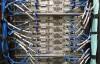 【速搜资讯】腾讯发布首款自研GPU服务器:16卡GPU 业界最高密度