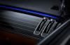 【速搜资讯】剑指7系、A8!全新奔驰S级将于明年一季度上市