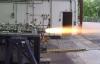 【速搜资讯】美国公司成功测试固体燃料冲压发动机:火炮射程增加到100公里