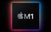 【速搜资讯】苹果M1芯片真的那么有破坏力吗?