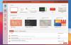 【速搜资讯】微软火速适配苹果M1:新版Office降临 全新界面设计