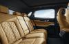 【速搜资讯】2.0T+爱信8AT!长安全新高端SUV开启预定 或超18万