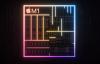 【速搜资讯】Intel处理器、AMD独显都不要了!苹果新款M芯片曝光:20核CPU+32核GPU