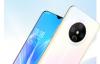 【速搜资讯】金立K30 Pro正式上市:后置5开孔 只有一个能拍照