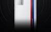 【速搜资讯】120W地表最强充电器!iQOO 7标配