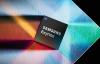 【速搜资讯】对标骁龙888!三星Exynos 2100前瞻:Galaxy S21首发