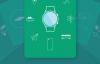 【速搜资讯】华为鸿蒙OS 2.0手机版功能抢先曝光:体验前所未有