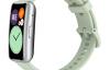 【速搜资讯】华为Watch Fit今日开启预售:10天长续航 仅21g