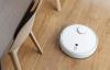 【速搜资讯】扫地机器人不堪一击:被改造为窃听器