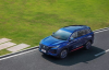 【速搜资讯】俄罗斯11月轻型车销量出炉:中国品牌大放异彩!