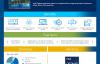 【速搜资讯】Intel宣布第三代傲腾持久内存:又一次全球首创