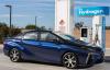 【速搜资讯】产业投资超1300亿 前10月氢能源汽车销量仅658辆!大规模商用还需时日