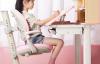 【速搜资讯】小米有品上架智能升降桌椅:支持米家APP 一键回调