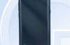 【速搜资讯】联想乐檬K12即将发布:6000mAh超大电池 主打长续航