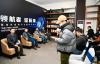 【速搜资讯】雅迪科技无锡总部开放日:见证民族品牌背后的技术攻坚