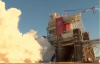 【速搜资讯】地球史上最猛的火箭点火失败:美国仍然不知道为什么