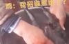 【速搜资讯】网友热议冻死乌龟下锅后突然活过来 科普大V怒斥:无耻摆拍