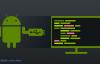 【速搜资讯】谷歌正在开发云操作系统微卓(MicroDroid) 基于安卓开发的Linux系统