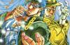 【速搜资讯】日本国民漫画总选举:《海贼王》位列榜首、《灌篮高手》第三