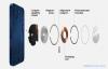 【速搜资讯】苹果发布支持公告称iPhone 12和MagSafe配件可能会干扰医疗设备