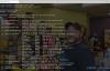 【速搜资讯】Windows 10 Dev Build 21286版的各种已知问题及已修复问题清单