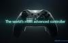 【速搜资讯】为什么Xbox控制器还使用AA电池?原因是微软与金霸王有长期协议
