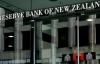 【速搜资讯】新西兰中央银行系统遭到匿名黑客渗透 部分敏感信息可能已被泄露