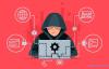 【速搜资讯】微软修复Windows 10安全启动的安全漏洞 可被Rootkit等恶意软件绕过