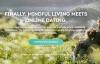 【速搜资讯】美国约会网站MeetMindful数据库泄露 涵盖228万名用户身材等详细信息