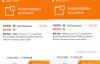 【速搜资讯】继QQ后微信电脑版也被发现读取浏览器数据 腾讯表示未能复现情况