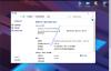 【速搜资讯】微软正在积极测试Cloud PC服务 发布更多技术支持文档提供云桌面体验