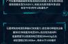 【速搜资讯】广汽集团再回应:快速充和长续航分属两个电池项目