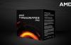 【速搜资讯】64核+2TB内存 AMD锐龙 Threadripper PRO处理器3月上市