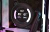 【速搜资讯】CPU处理器温度高 如何检查?这些软件少不了