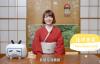 【速搜资讯】花泽香菜入驻B站 热评第一是腾格尔 合唱《恋爱循环》要来了?