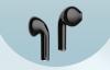 【速搜资讯】仅148元 乐视发布超级耳机L18:支持无线充电 AI降噪