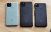 【速搜资讯】谷歌推出新版Pixel 4a 5G:骁龙765G芯/卖3200元