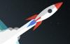 【速搜资讯】长征五号B运载火箭可靠性试车成功 上半年发射空间站
