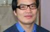 【速搜资讯】腾讯晋升首位17级杰出科学家:最高专业职级、AI大牛