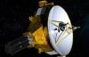 【速搜资讯】新视野号探测器首张冥王星近照立功:证明宇宙只有数千亿个星系