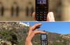 【速搜资讯】号称世界最小手机!Zanco Tiny T2 发售