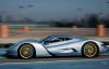 【速搜资讯】销量50台!全球最速电动跑车首发:1.69s破百默秒全