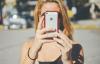 【速搜资讯】苹果正在测试屏下指纹版iPhone:兼备人脸识别功能、充电口或砍掉