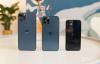 【速搜资讯】潘九堂:苹果在欧美企业中算性价比产品了 因为渠道成本高
