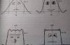 【速搜资讯】名侦探柯南中的变声器是怎么工作的?