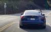 【速搜资讯】硬刚保时捷!最强特斯拉Model S或年底交付:2.1s破百续航840+