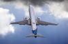 【速搜资讯】波音737 Max事件终于完结!支付25亿美元罚款:5亿用于遇难者赔偿