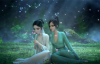【速搜资讯】《白蛇:缘起》续作《白蛇2》正式官宣:讲述小青的故事