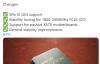 【速搜资讯】锐龙5000微代码更新:超频更稳、X570无需风扇
