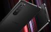 【速搜资讯】索尼正式发布Xperia PRO 5G:两点变化、1.6万元